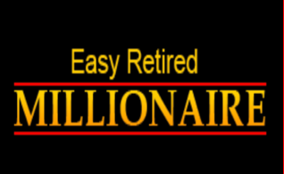 Easy Retired Millionaire Review – Is Easy Retired Millionaire A Scam?