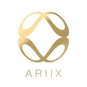 ariix logo