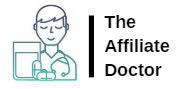The Affiliate Doctor