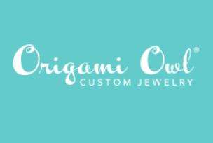 Origami Owl Custom Jewelry | | 204x304