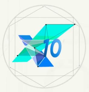 X10 bitcoin trading platform